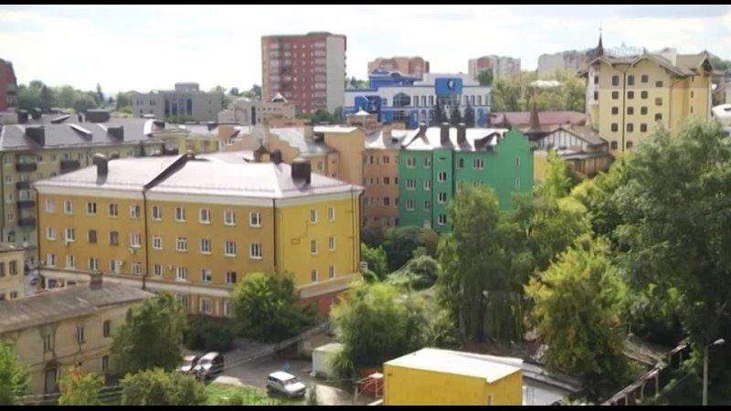 На губернаторской планерке обсудили начало отопительного сезона в Курской области
