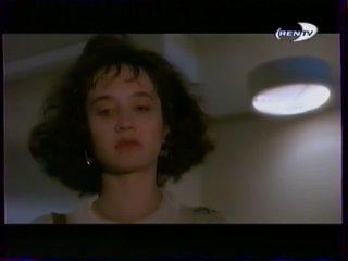 Ночное племя 1990  (Ren -TV)