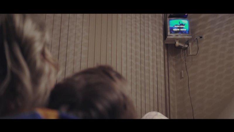 Видео от ДК Сибирь