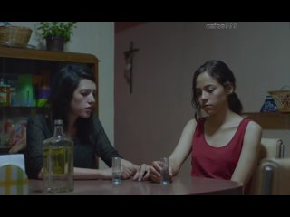 Дикая местность / La region salvaje (2016)