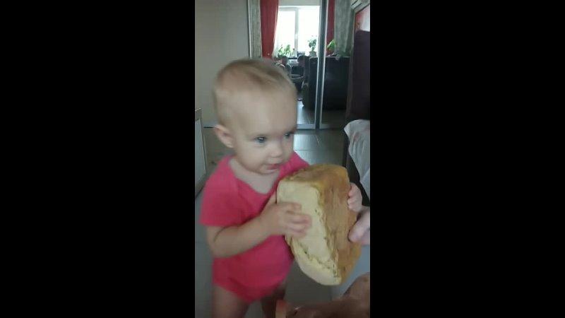 Видео от Анны Емельяновой