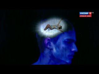 Филипп Киркоров - Немного жаль (  DAVA  и Дарья Палей )  Танцы Со Звёздами,