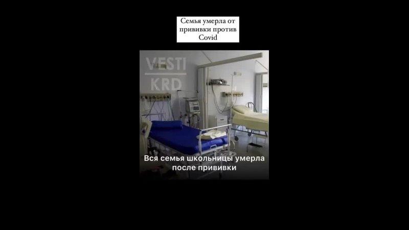Rus shoubiz InstaUtility 00 CSi4SK jo4y 11