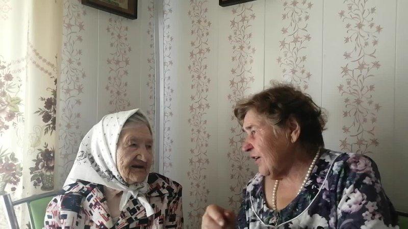 Видео от Кошибеевская библиотека