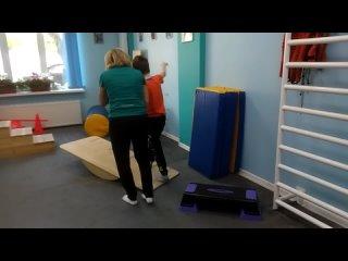 Video by help Лёша Кальнов