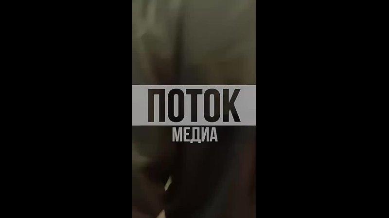 Видео от Юлиана Соболева