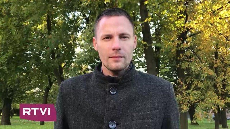 Никита Сорокин онападении полиции иреакции Избиркома