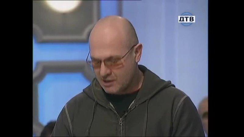 Видео от Судебные проекты ТК Мир ДТВ НТВ и т д