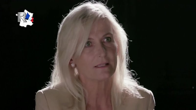 Видео от Marian Cermak