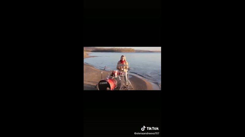 Video 7829d4fd1612085e229f901d1e522b29