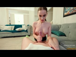 Снова уломал сексуальную мачеху на секс Kristina Sweet Часть 1– Luxury Girl Persuaded Stepmom to Sex sexual Again Part 1