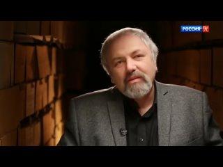 Дело N. Антон Деникин. Генерал-доброволец.