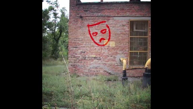 Видео от Леонида Грунского