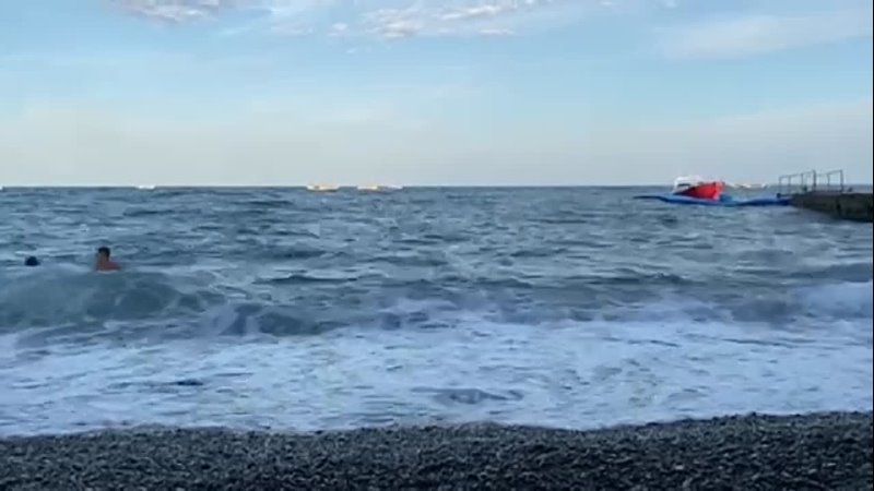 Видео от АЛУШТИНСКИЙ ВЕСТНИК