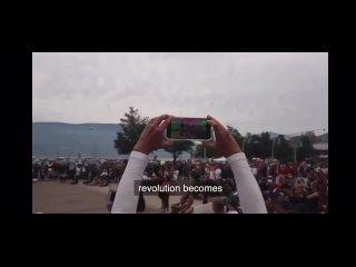 Видео от Mathilde Panepinto