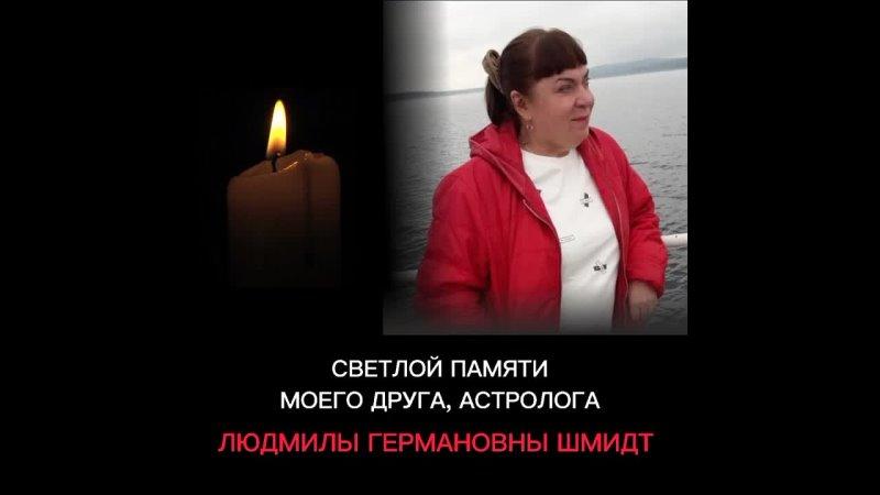 Видео от Евгения Волоконцева