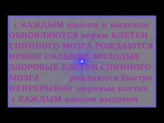 Viktor Ryazanovtan video
