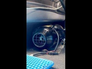Видео от DAKAR Производственная компания