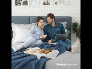 Видео от Райтон_Киров_official
