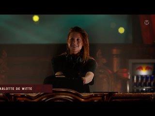 Charlotte de Witte - Elixir Club Stage, Tomorrowland Around The World 2021