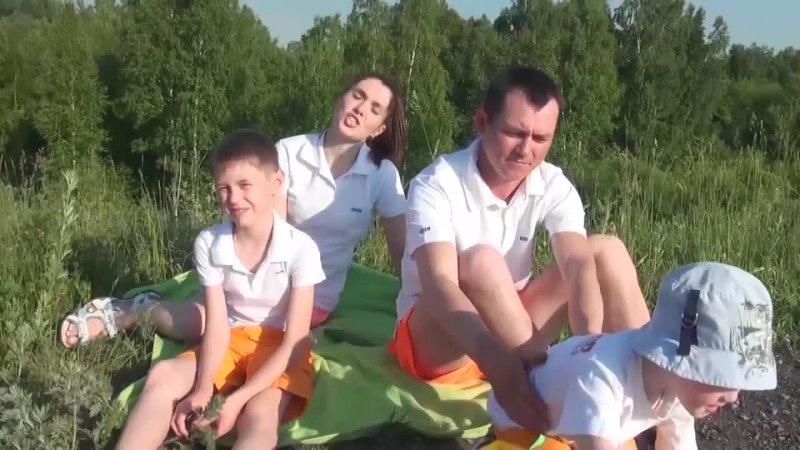 Видео от ООО Объединенное ПТУ Кузбасса