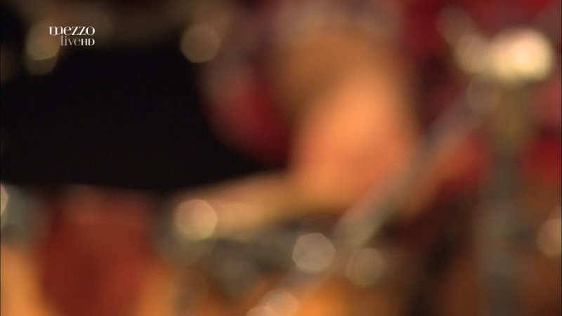 03 mezzo live HD Polar Bear Sudtirol Jazzfestival 2015 Unrelenting Unconditional