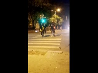 Видео от Юлии Юрьевой