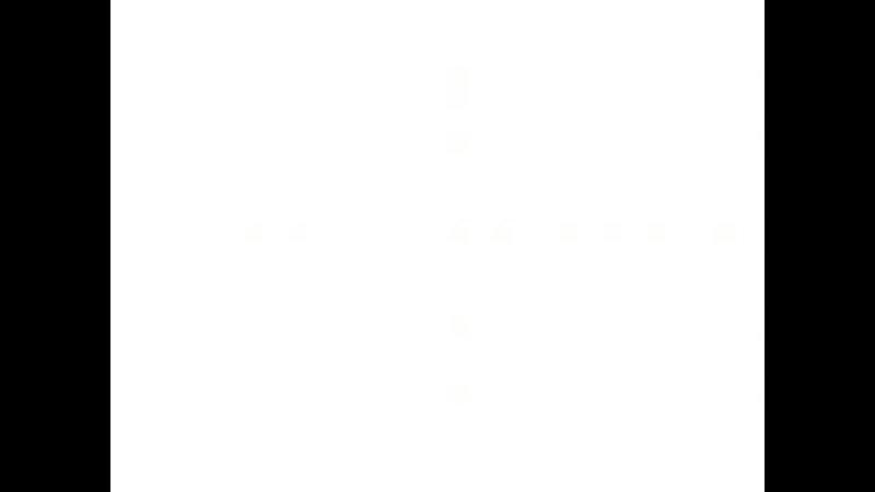 04 Zita Swoon Tin Angel Joni Mitchell cover Live