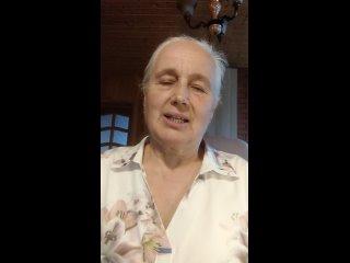 Video by Беременность и Роды - как вся Жизнь