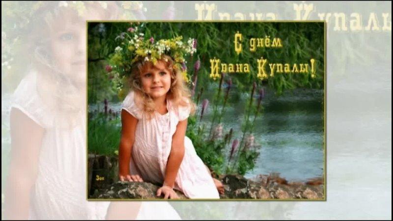 Видео от МБУК МКС Уярского района