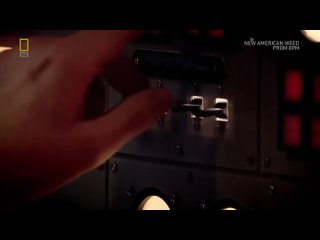 Видео от Триона Алексеева