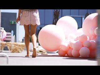 10 шт., фольгированные воздушные шары с пятиконечными звездами,