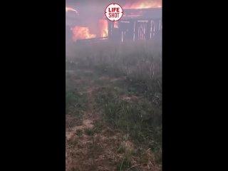 НОВОСТИ ЙОШКАР - ОЛА kullanıcısından video