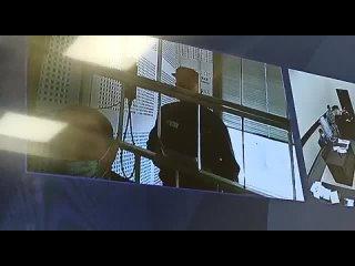 ⚡Кассационный суд не стал смягчать приговор Михаилу Ефрем...