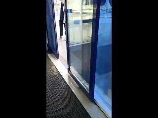 Видео от Марии Сабаевой