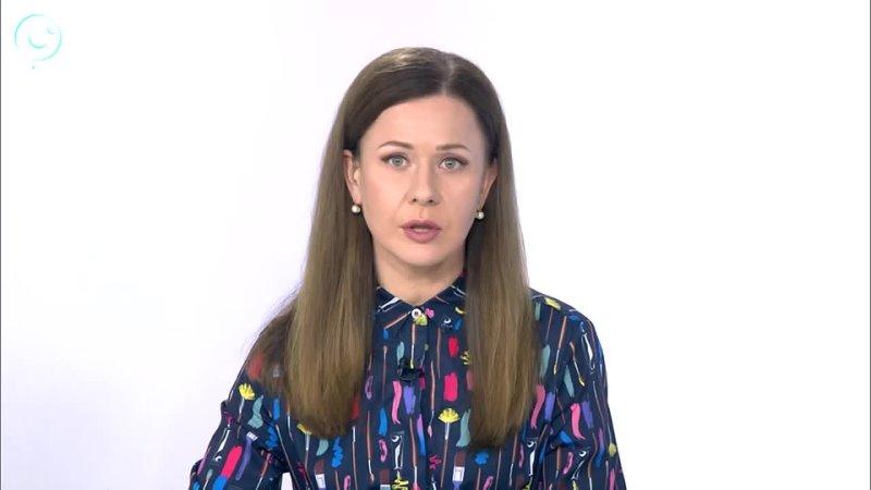 Видео от Новосибирская Областная больница