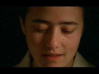 Тереза  (1986) - драма. Режиссёр  Ален Кавалье 720p