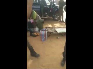 Chukwujekwu Ejiketan video