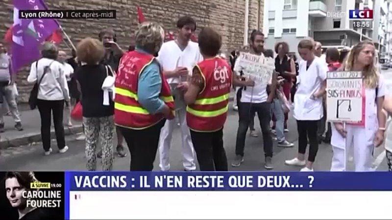 Видео от Jean pierre Brosselard