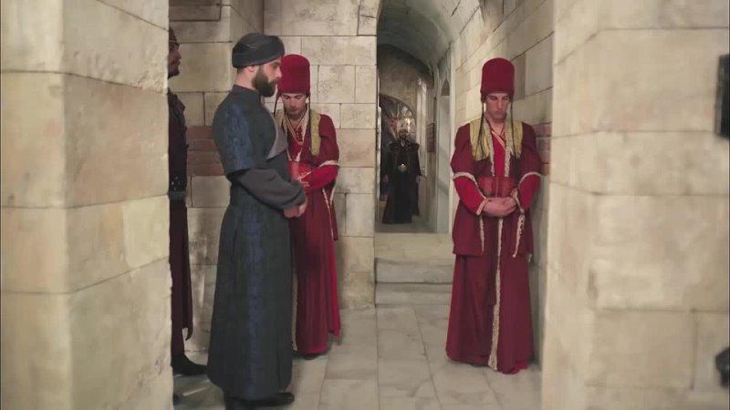 Великолепный век Империя Кёсем Славное Открытие Мечети Султана Ахмеда Великолепный век Империя Кёсем