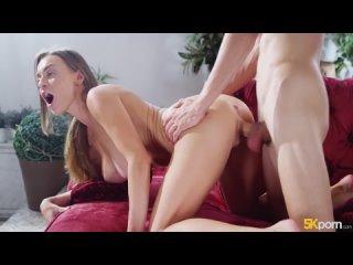 Josephine Jackson (Porn, Anal, порновк, Pornovk, Creampie, Big Tits, Blowjob, All Sex, Teens)