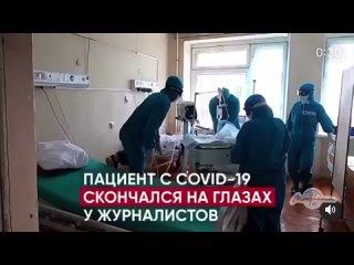 Video by Мензелинск FM 99.7