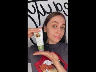 КОРЕЙСКАЯ КОСМЕТИКА | K-beauty kullanıcısından video