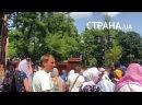Видео от Пети Пупкина