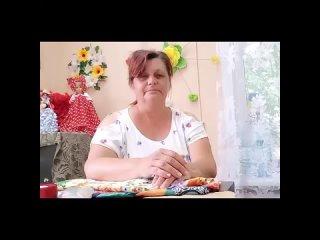 Videó: Muk-Kdts Semeykinskoe-Selskoe-Poselenie