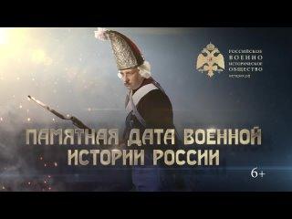 """Video by МКУК """"Подосиновский РДК"""""""