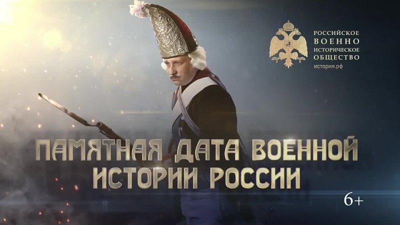 Видео от МКУК Подосиновский РДК