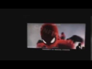 Видео от Будка Джека | Армия Ванды | Кинокомиксы