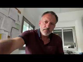 来自Cryptonomade-Pro Hassan的视频