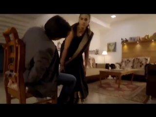 Video by Desi Girlfriends